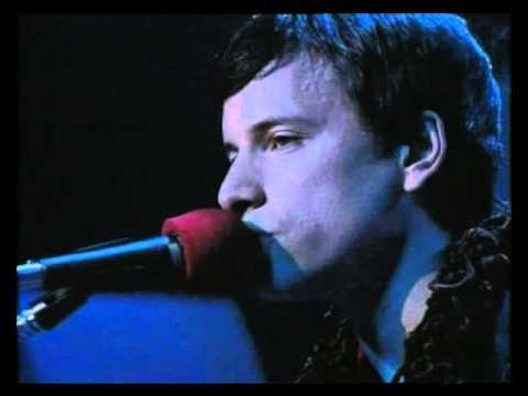 Antonio Birabent video Madrid - CM Vivo 1998