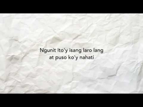 Maaari ba akong kumain ng isda nahawaan ng bulating parasito
