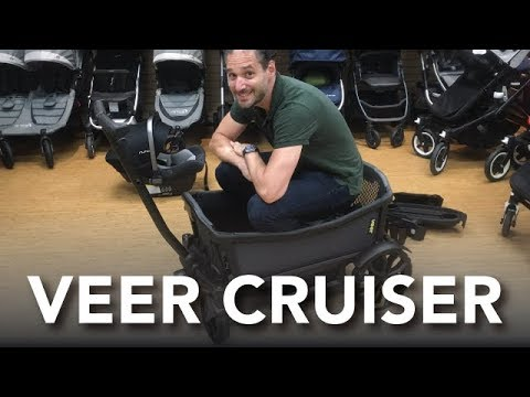 Veer Cruiser Wagon | Reviews, Ratings, Prices
