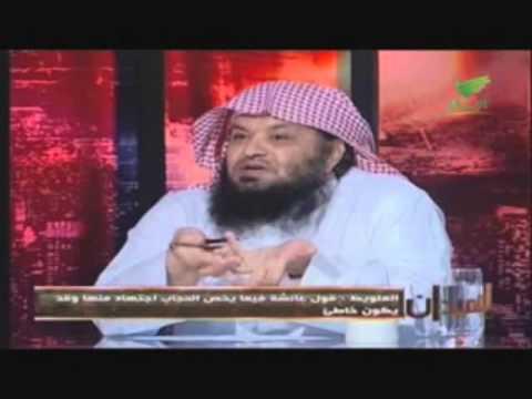 Abdulrahman_112's Video 121694609488 cE7WnoXyv18