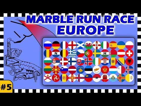 🥇 Algodoo Marble Race #1   Cheats MOD APK 2019