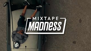 Jimmy - S&T (Music Video) | @MixtapeMadness