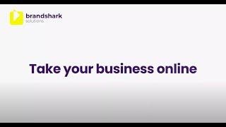 Brandshark - Video - 2