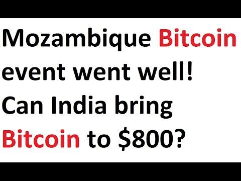 Comentarios de bitcoin trader