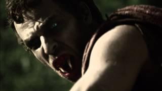 Odysseus - The Isle of Mists - Trailer