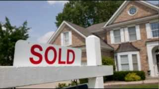 What is MLS - Multiple Listing Service?