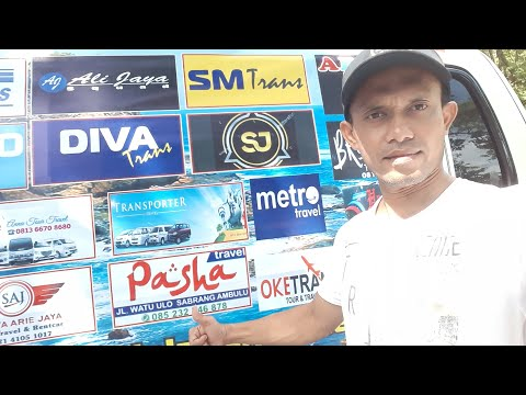 mp4 Travel Jember Juanda, download Travel Jember Juanda video klip Travel Jember Juanda