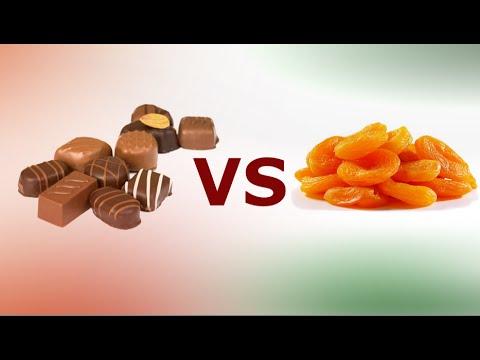 Болезнь печень при диабете 2 типа