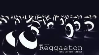 Beat De Reggaeton #9 2015(Prod.Gustavo Candia)