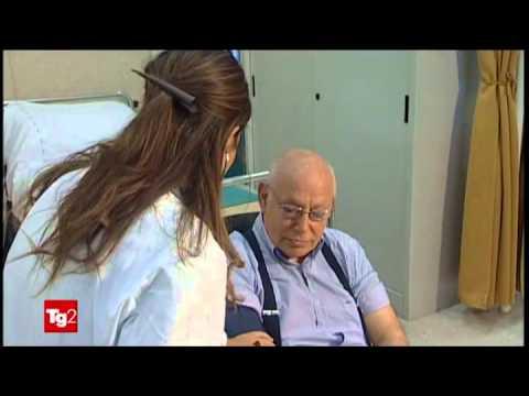 Pronto soccorso per lipertensione