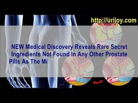 Metastasi in prostata