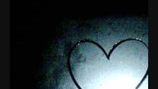 """Video thumbnail of """"Give Me a Clean Heart - fred hammond & radical for Christ"""""""