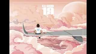 Kehlani - How We Do Us (feat. Kyle Dion) [Official Audio]