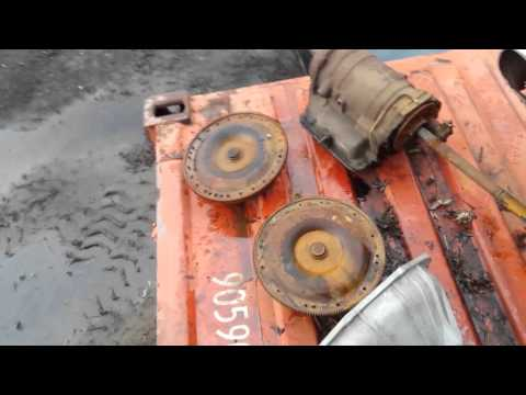 Download 56 Cadillac transmission HD Mp4 3GP Video and MP3