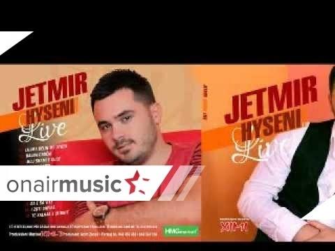 Jetmir Hyseni - Bajna dasem