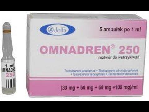 Mely gyógyszerek a legjobbak a prosztatagyulladás kezelésére