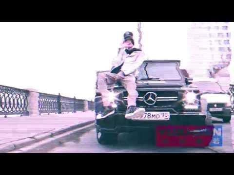 LIL PEEP - BENZ TRUCK ( YUKI-SAN REMIX ) ( AUDIO / VIDEO )