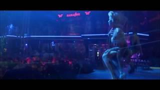 Melanie C - I Turn To You (Remix)