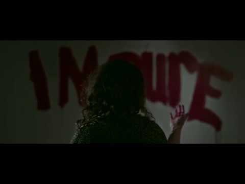 Impure the Movie Trailer...