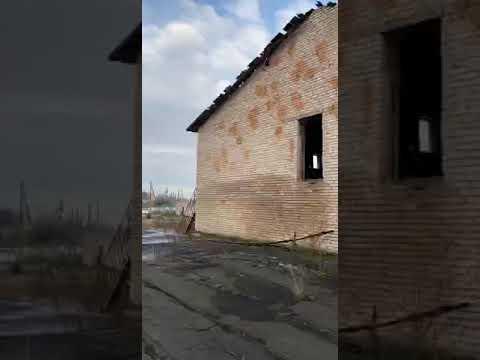 Видео Продажа земельного коммерческого участка для складов или производства 4 га