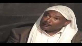 Dokile And  Lege Yared Ethiopian Comedy 2013