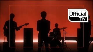 [MV] Ledapple(레드애플) _ With The wind(바람따라)