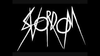 Svordom-War