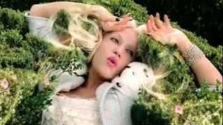 Gwen Stefani   What You Waiting For? (Lumera Remix)