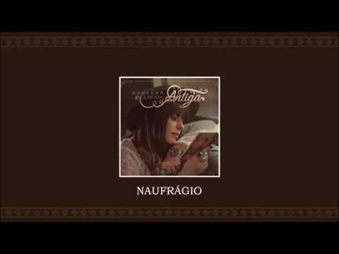 Música Naufrágio