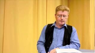 בואו להאזין לסרטון אודות השפה הסקוטית -- בשפה הסקוטית.