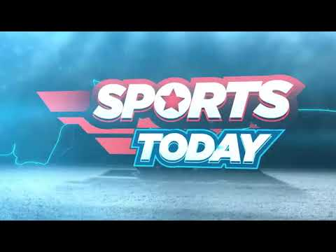 Download Latest Sports News World   IND-AUS Series   ISL 2020   Football Premier League   Sports Today HD Mp4 3GP Video and MP3