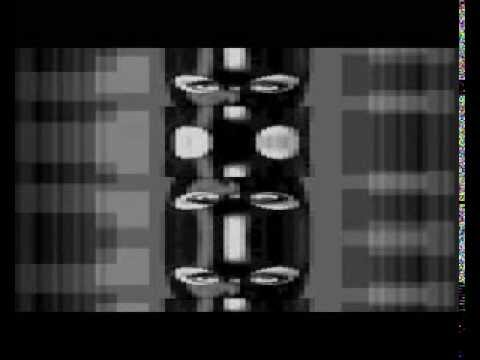 15 Shades Of Grey - Atari 8-bit