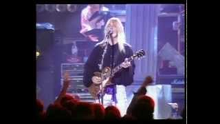 Spinal Tap - The Majesty of Rock (live Royal Albert Hall 1992) HD