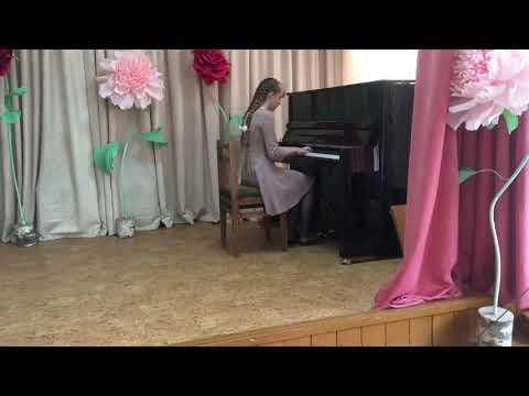 Курочкина Наталья