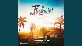 Simmy Sims Ethekwini