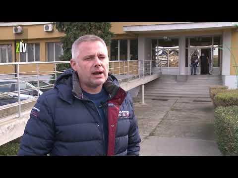 Zoran Albić osuđen na 40 godina zatvora za ubistvo devojčice Lune Firulović