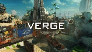 Eclipse DLC Pack: Verge