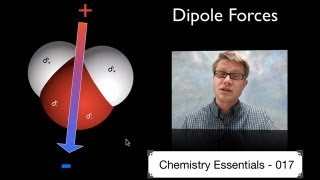 Dipole Forces