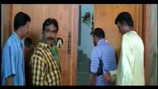 Pulival Kalyanam Comedy Scene | Salim Kumar | പെണ്ണുകാണൽ | This Is How Things Are