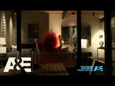 Bates Motel Season 2 (Teaser 4)