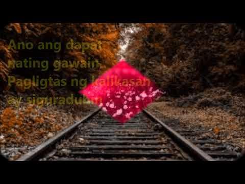 Mawalan ng isang manok at itlog
