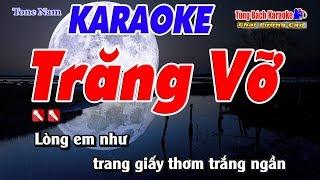 trang-vo-karaoke-123-hd-tone-nam-nhac-song-tung-bach