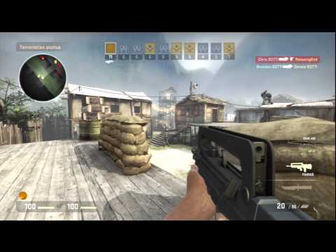 counter strike global offensive playstation 3 release date