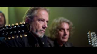 SOMETHING QUITE PECULIAR: THE LIFE AND TIMES OF STEVE KILBEY | Teaser