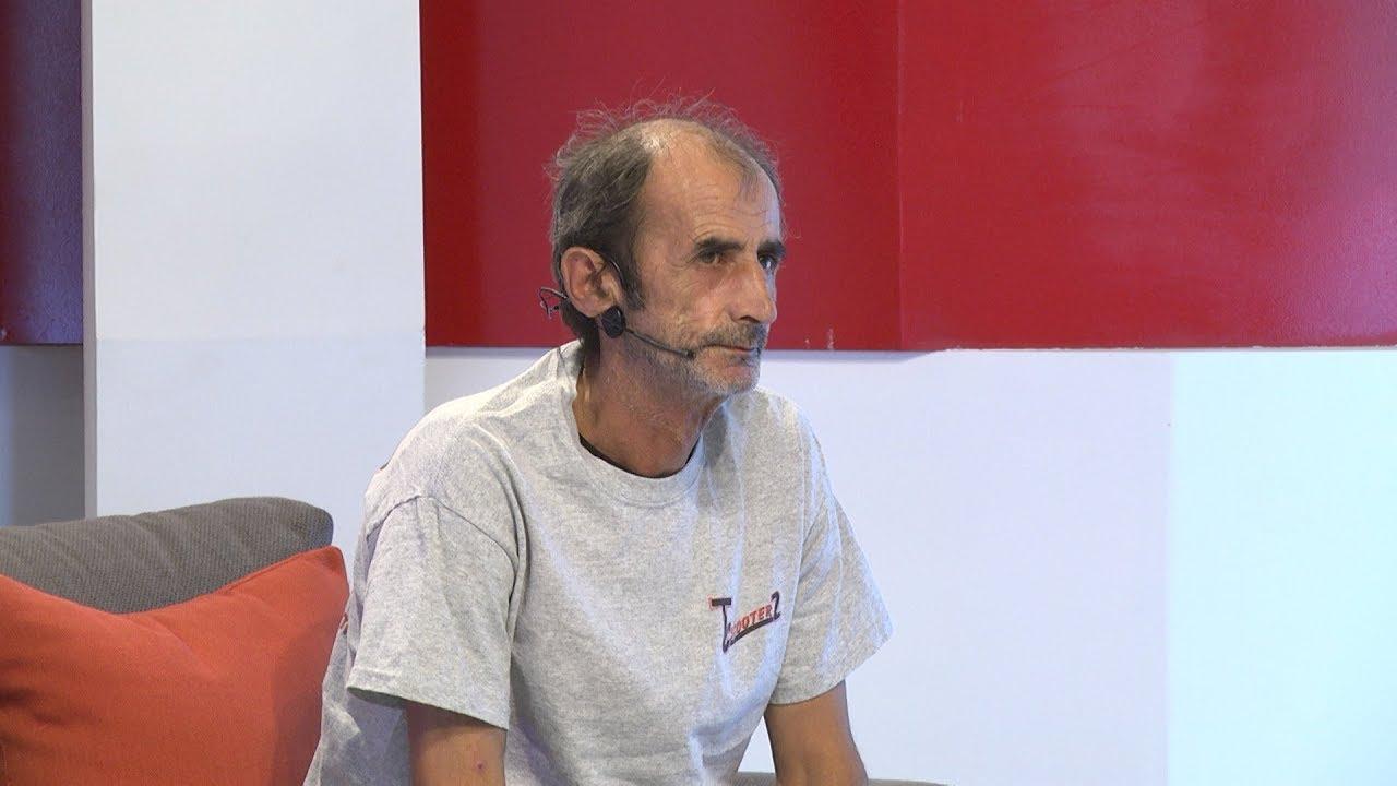 "Kisabac Lusamutner eter 13.10.17 ""Haykakan"" Surch Hndkakan Buyrov"