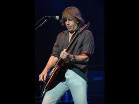 This World We Live In. PAT TRAVERS Mp3