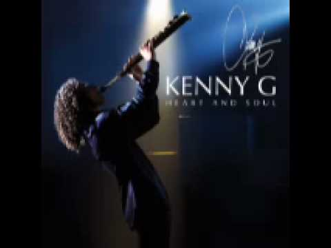 Fall Again - Kenny G