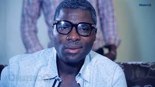 Sixteen Latest Yoruba Movie 2018 Drama Starring Ibrahim Chatta | Adeniyi Johnson