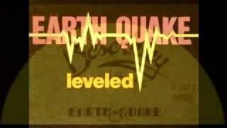 Earth Quake - Trainride (1977 - USA) [AOR, Melodic Rock, Hard Rock]