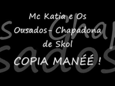 Música Chapadona de skol